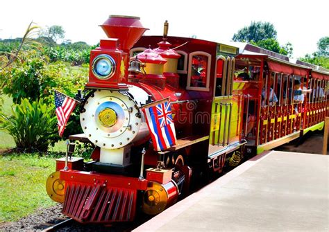 fruit train stock images   royalty