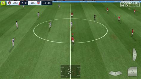 Jun 14, 2021 · 5. Download Dream League Soccer MOD APK 2019 With Unlimited ...
