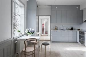 Welche Wandfarbe Passt Zu Nussbaum : welche farbe passt zu grau experten geben rat ~ Watch28wear.com Haus und Dekorationen