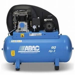Kompressor 90 Liter : kompressor abac 3hk 90 liters tank ~ Kayakingforconservation.com Haus und Dekorationen
