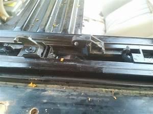 Sunroof Repair  - Jaguar Forums