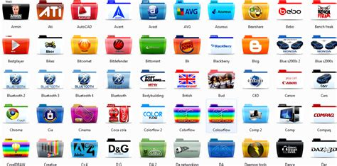 350+ Brand Name Icons  Speed News Us