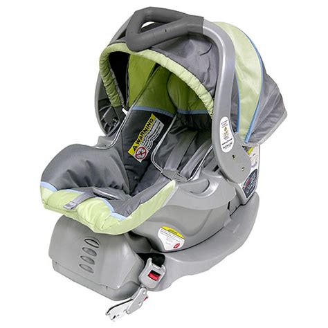 Baby Trend Infant Car Seat, Flex Loc, Galaxy Walmartcom