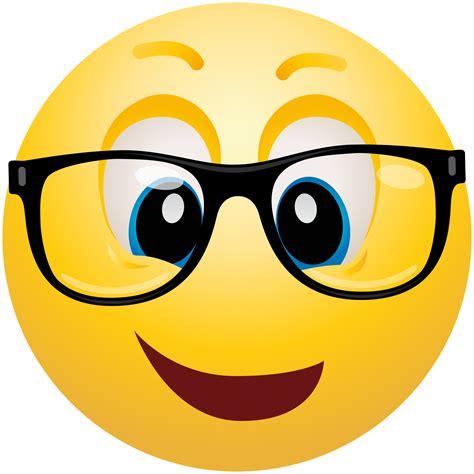 Emoji Clipart Emoticon Emoji Clipart Info