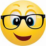 Clipart Sunglasses Emoticon Emoji Transparent Geek Info