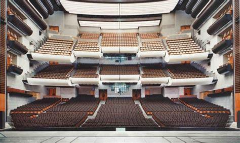 plan numerote salle opera bastille opera bastille photos le disque a plumes