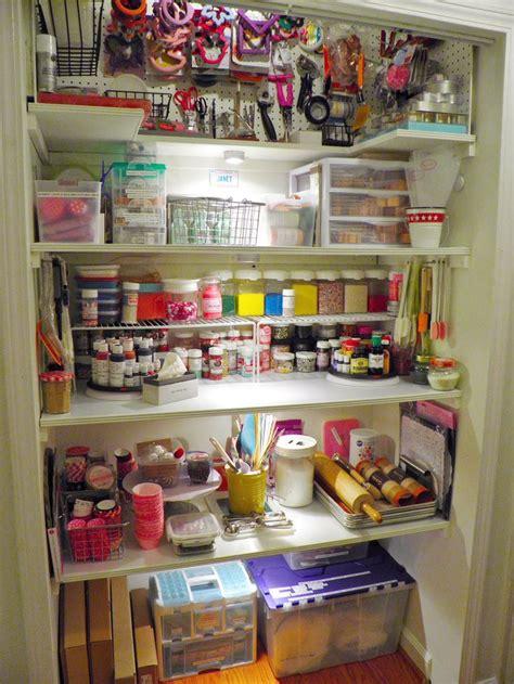 professional kitchen organization 16 best creative spaces kitchen food 1668