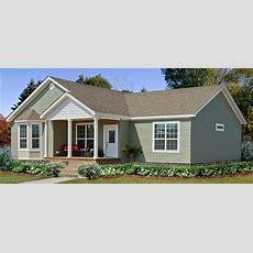 Modular & Manufactured Homes  Hawks Homes  Arkansas
