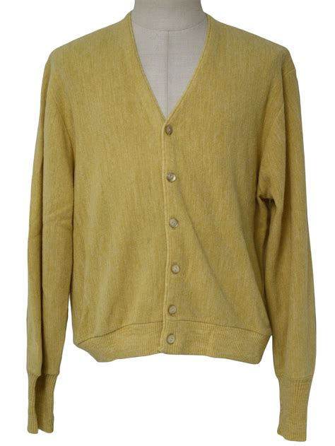 jcpenney mens sweaters 1960 39 s retro caridgan sweater 60s jc penney mens shades