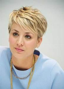 50 Best Short Pixie Haircuts Short Hairstyles Haircuts