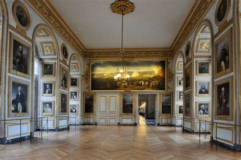salle de versailles 36 best images about halls salles on baroque world charm and bayreuth