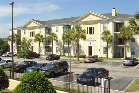 1 bedroom apartments near ucf 1 bedroom apartments near ucf garden