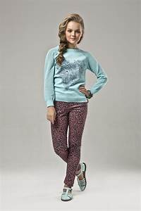 Teen Clothing For Girls in Sabotage Spring-Summer ...