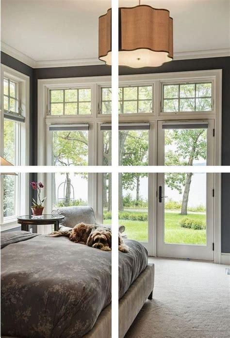 glass pocket doors cool pantry doors  foot interior