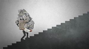 Top 4 Tips For People Struggling Early In Their Careers