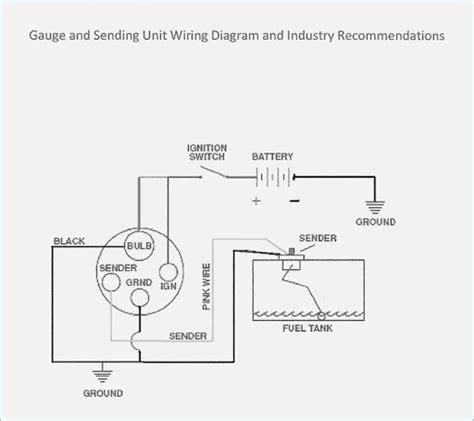 Fuel Sending Unit Wiring Diagram Apk Androidappsapk