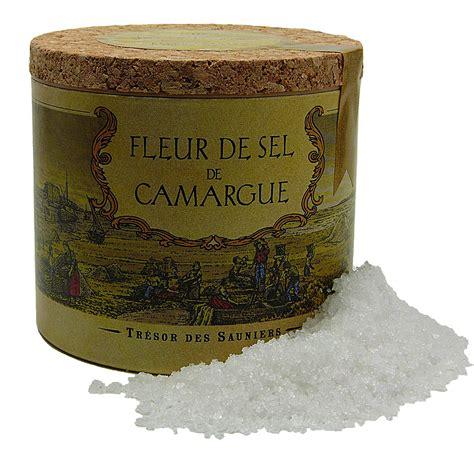 bureau de poste ouvert le samedi le fleur de sel 28 images camargue fleur de sel free