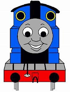thomas and friends thomas the tank engine paper craft With thomas the tank engine face template