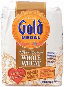 Groceries-Express.com Product Infomation for Gold Medal ...