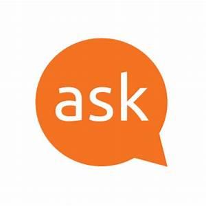 Tour - Ask Ubuntu