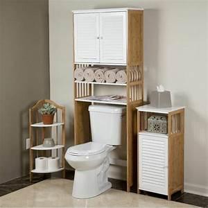 meuble bambou salle de bain pas cher palzoncom With meuble salle de bain bambou pas cher