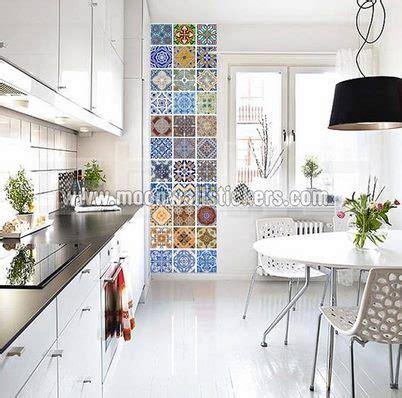 vinilo decorativo azulejos estilo portugues vinilos