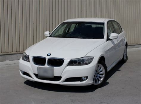 Bmw 320i For Sale by Bmw 320i 2010 Used For Sale