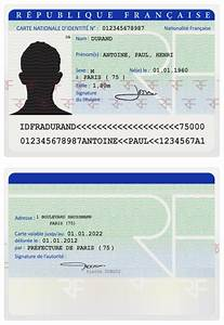 papier peint carte d39identite o pixersr nous vivons pour With kitchen cabinets lowes with papiers pour passeport