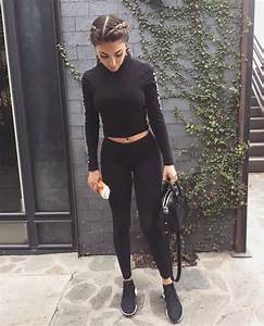 Sporty Outfit Ideas | www.pixshark.com - Images Galleries With A Bite!