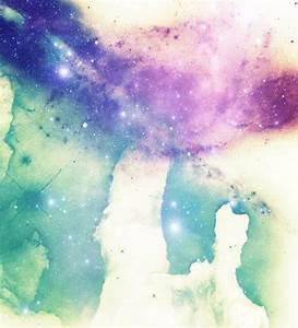 A cute little hipster background :P | :D | Pinterest ...