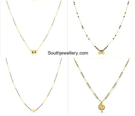 Light Weight Nalalpusalu Chain Models By Malabar Gold And. Rolling Bands. Scorpio Necklace. 9 Inch Gold Ankle Bracelet. Emerald Cut Pendant. Thin Diamond Wedding Band. Rose Gold Band. Blue Watches. Light Blue Sapphire
