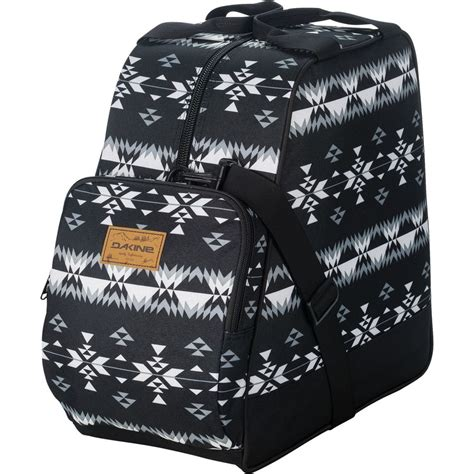 housse de ski dakine dakine boot bag s 1800cu in backcountry
