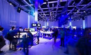 Event Management Company - Corporate Event | Event ...
