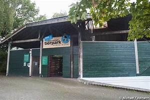 Cafe Zuhause Aachen : tierpark euregiozoo in aachen ~ Eleganceandgraceweddings.com Haus und Dekorationen