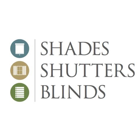 shades shutters blinds coupons promo codes deals