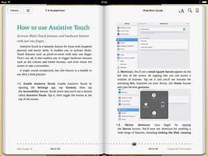 Ipad Mini Guide Book On Sale Today