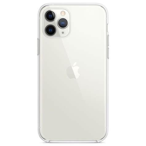 apple iphone pro price pakistan priceoye