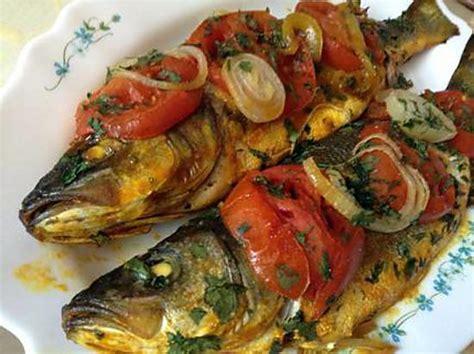 cuisine bar poisson recette de cuisine vieille poisson cuisine bar bars