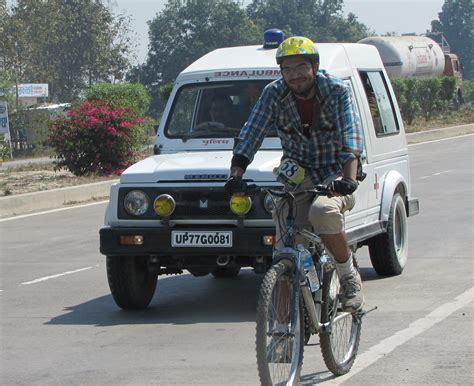 indian police jeep indian police jeep