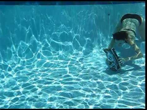 snapchick underwater bikini outtakes youtube