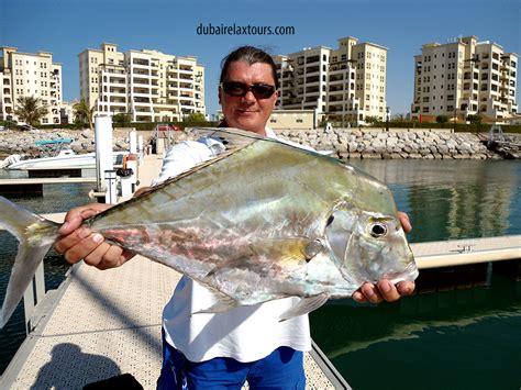 Fishing Boat In Dubai by Deep Sea Fishing Dubai Daily Trips Equipment Bbq