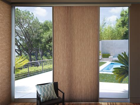 vertical blinds sliding patio doors phoenix anthem az