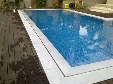 swimming pools  cyprus pisina pisines divein group