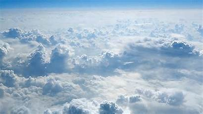 Clouds Noun Expanded Phrases Writing Perfect Task