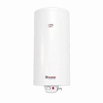 Boiler Eldom Electric Aqua Litri Mereuprimul Quickshop