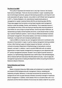 case study technology helps starbucks find new ways to compete purpose of doing a case study ready to face challenges essay
