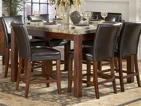 pub style dining sets ideas  pinterest small