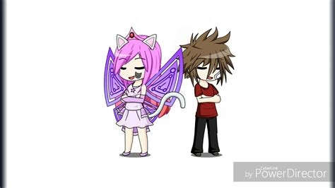Gacha Studio (anime Dress Up) Gacha World Drawing