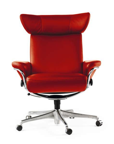 chaise et fauteuil de bureau fauteuil de bureau 28 images fauteuil de bureau shawn