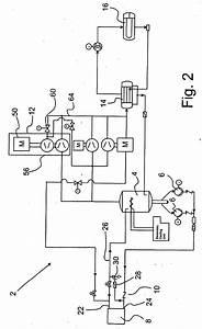 Bohn Let0901f Wiring Diagram